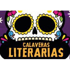 Calavera literaria