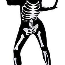 Halloween es una excusa para sacar tu niño interno, así que aprovecha que los mejores disfraces están en nuestra web
