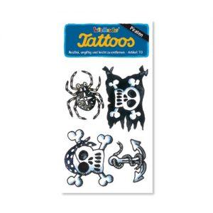 Lutz-Mauder-Tattoos-Tatuajes-para-nios-diseo-de-pirata-con-calaveras-0