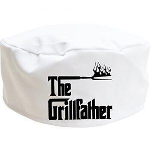 grillfather-gorro-de-chef-tapa-de-calavera-Fun--regalo-para-hombres-mujeres-y-nios-0